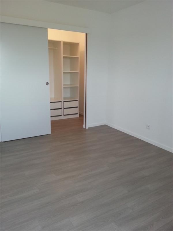 Rental apartment Fleury sur orne 665€ CC - Picture 4