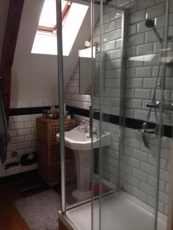 Location appartement Caen 695€ CC - Photo 4
