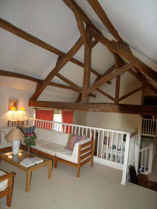 Deluxe sale house / villa Proche gambais 635000€ - Picture 4