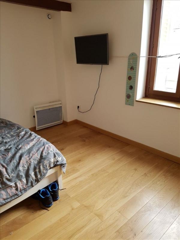 Vente maison / villa St leu la foret 298000€ - Photo 7