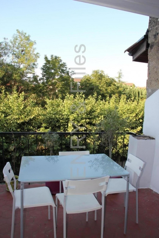 Sale house / villa Samatan 148000€ - Picture 3