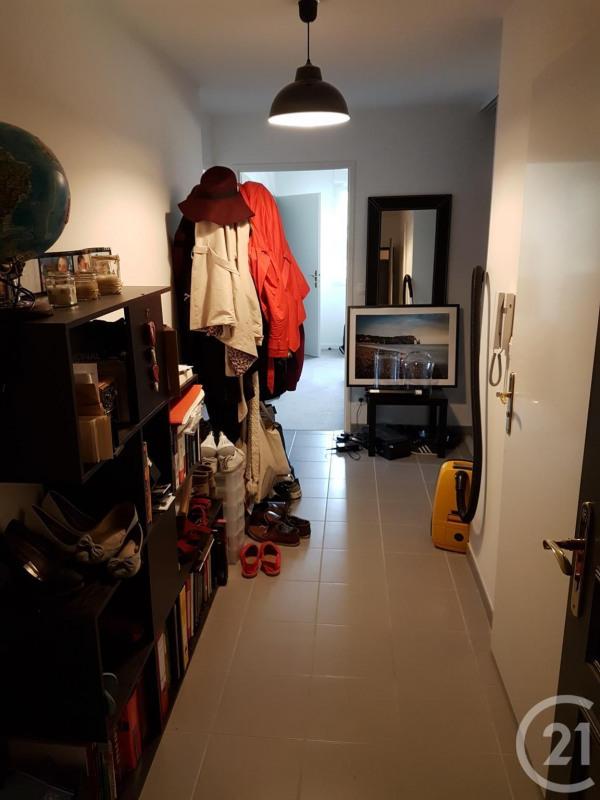 Rental apartment Caen 560€ CC - Picture 5