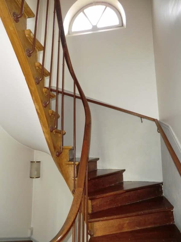 Sale house / villa Coye la foret 420000€ - Picture 6