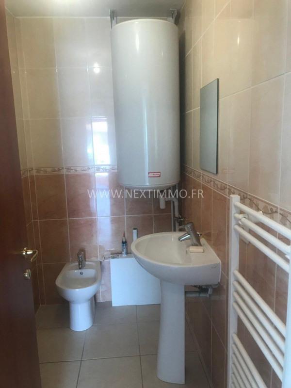 Rental apartment Roquebrune-cap-martin 970€ CC - Picture 8
