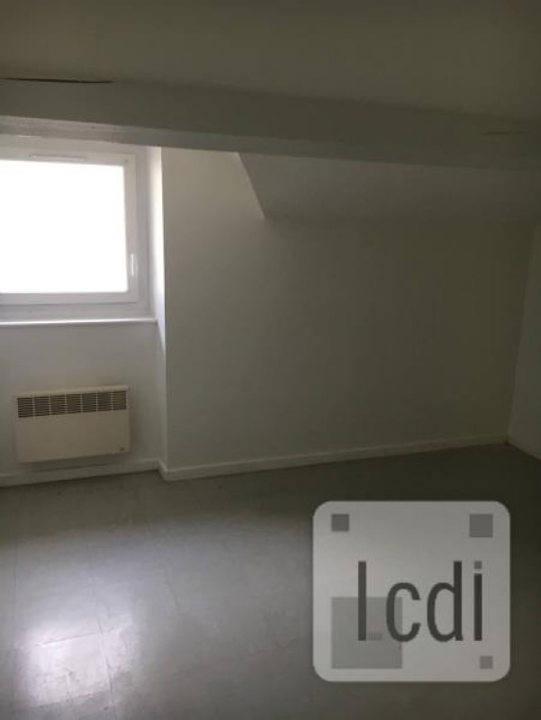 Vente appartement Montélimar 96 000€ - Photo 3