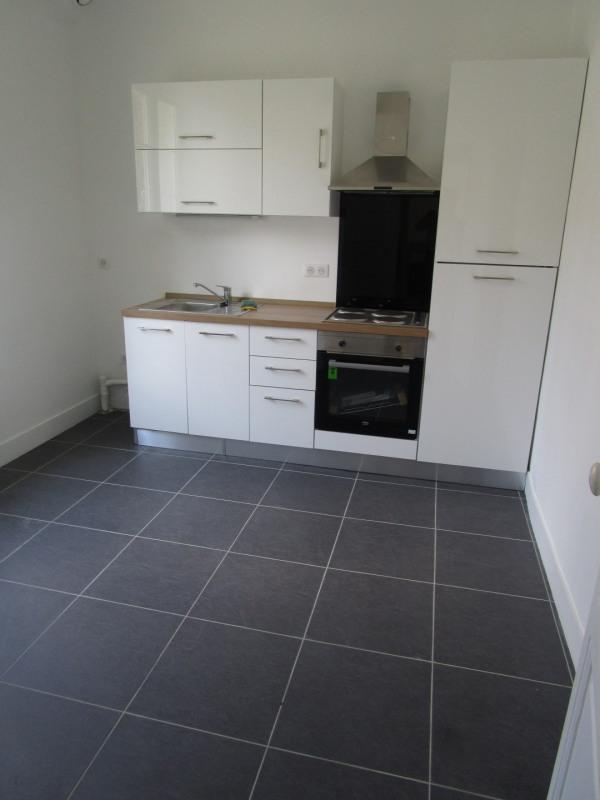 Rental house / villa Sartrouville 2220€ CC - Picture 6