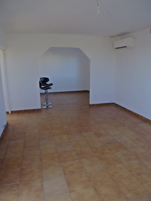 Rental house / villa Fonsorbes 795€ CC - Picture 4