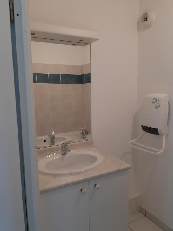 Location appartement Labruguiere 430€ CC - Photo 8