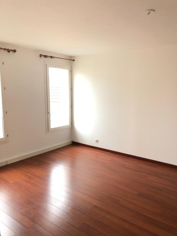 Sale apartment Chambly 159 000€ - Picture 4