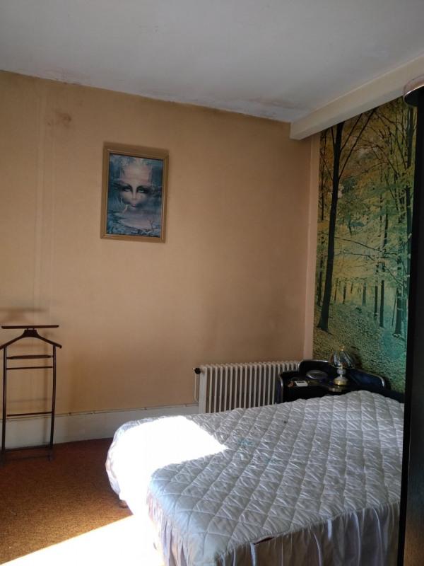 Sale house / villa Saillat sur vienne 59000€ - Picture 5