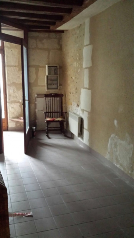 Vente maison / villa Vendome 34 000€ - Photo 4