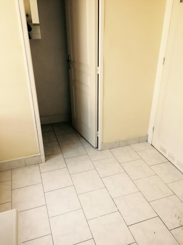 Location appartement Ecully 535€ CC - Photo 5
