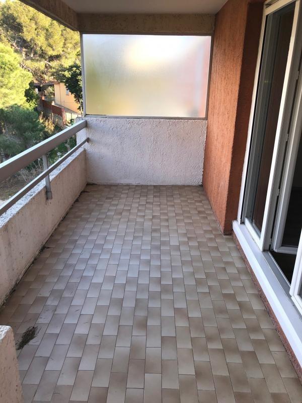 Vente appartement La seyne-sur-mer 110000€ - Photo 5