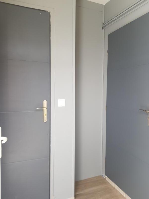 Vente immeuble Cambrai 110000€ - Photo 10