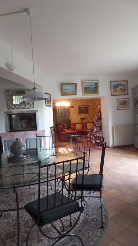 Vente de prestige maison / villa Orange 586000€ - Photo 25