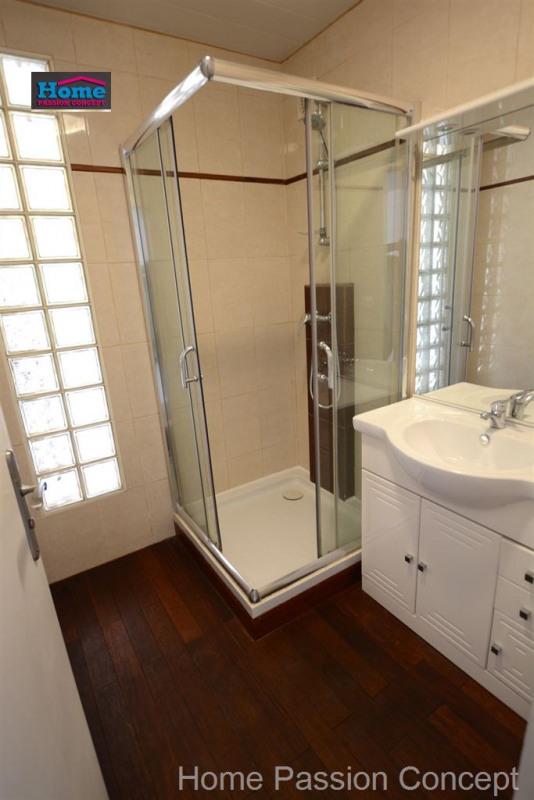 Location appartement Rueil malmaison 1400€ CC - Photo 3