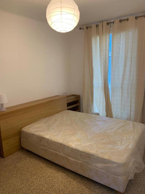 Location appartement Aix en pce 1050€ CC - Photo 8