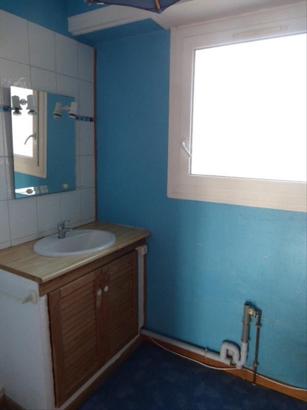 Location appartement Pau 590€ CC - Photo 7