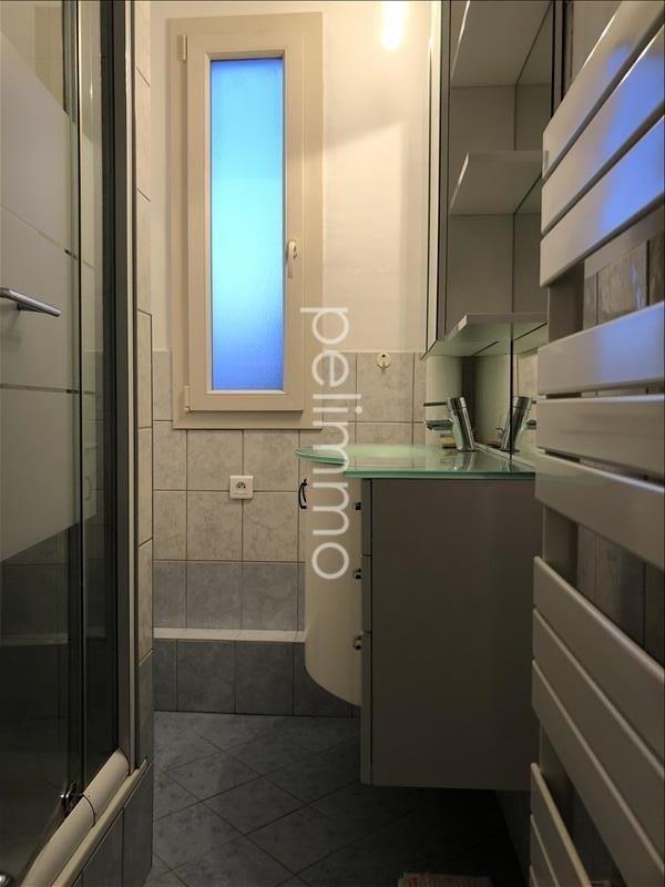 Location appartement Salon de provence 660€ CC - Photo 8