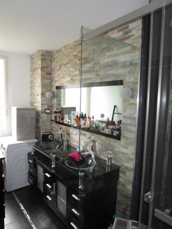 Sale apartment Montmorency 197000€ - Picture 5