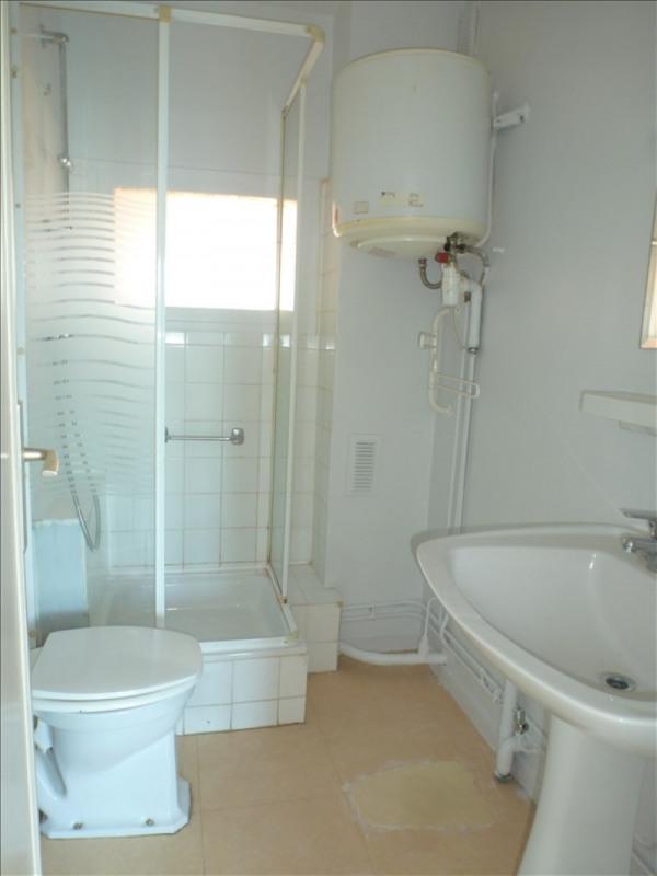 Venta  apartamento Les milles 92500€ - Fotografía 4
