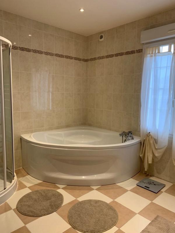 Deluxe sale house / villa Caen 397000€ - Picture 10