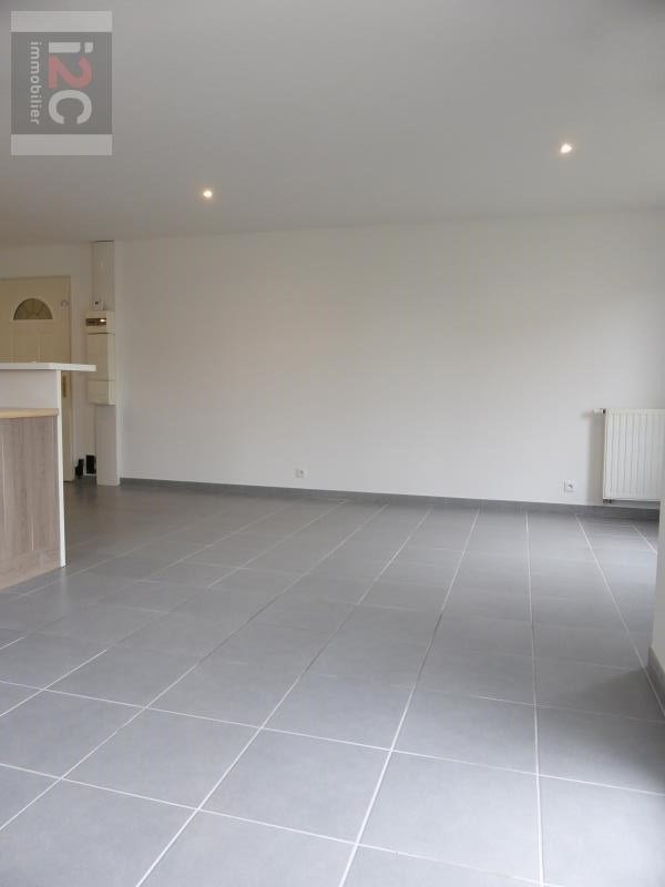 Location appartement Prevessin-moens 1 650€ CC - Photo 4