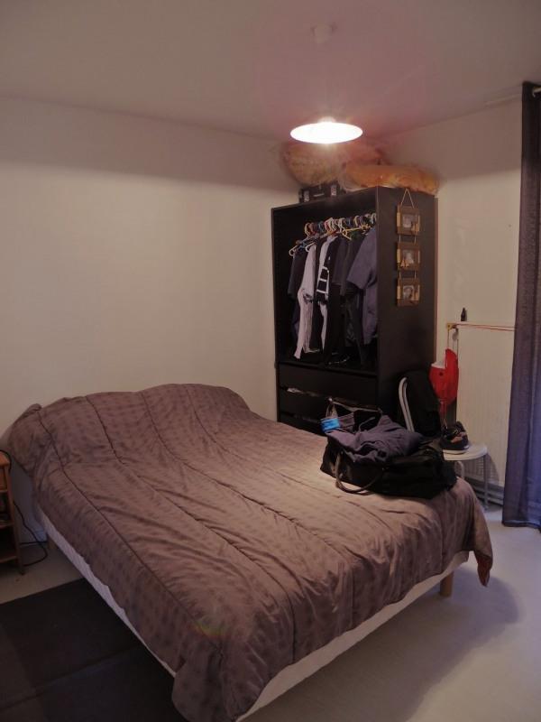 Rental apartment Toulouse 845€ CC - Picture 4