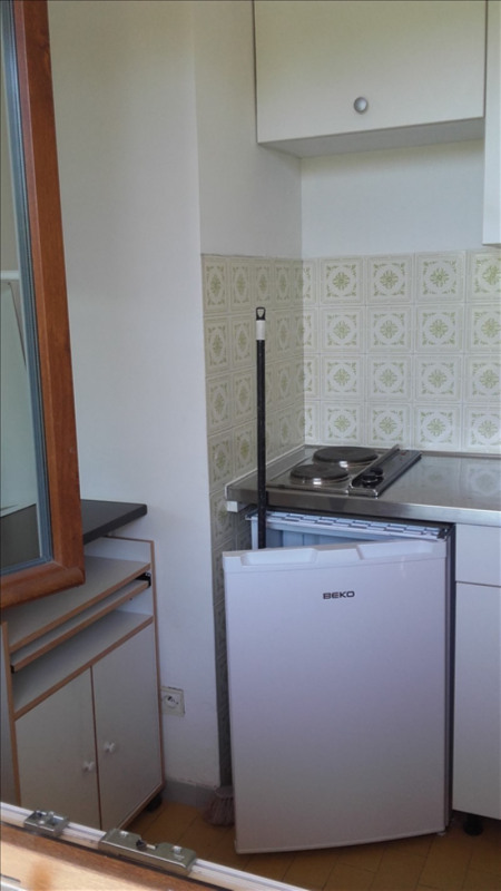 Location appartement Aix en provence 490€ CC - Photo 6