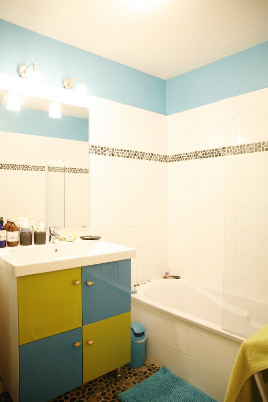 Vente appartement Craponne 450000€ - Photo 7
