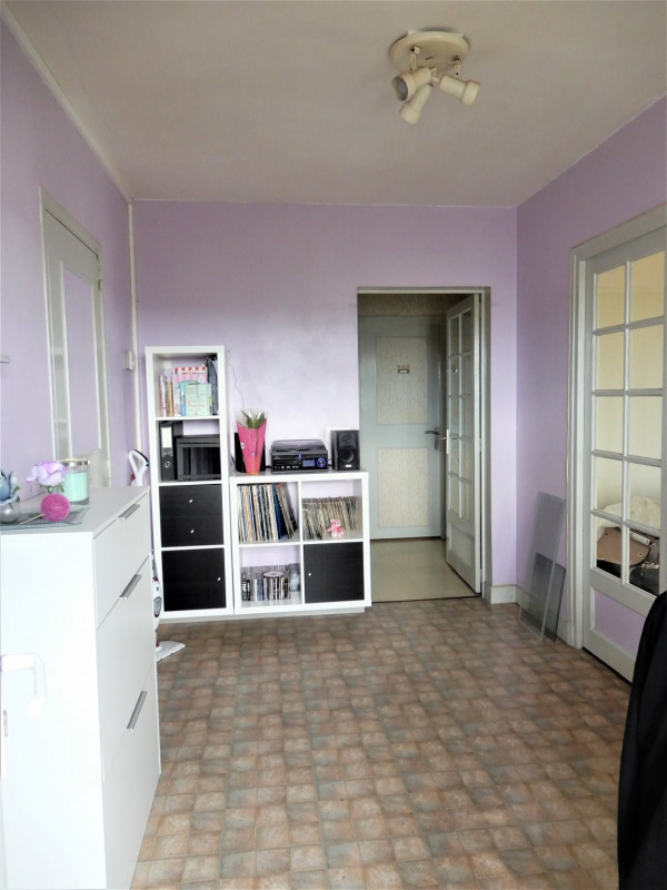 Vente appartement Corbeil essonnes 153 000€ - Photo 5