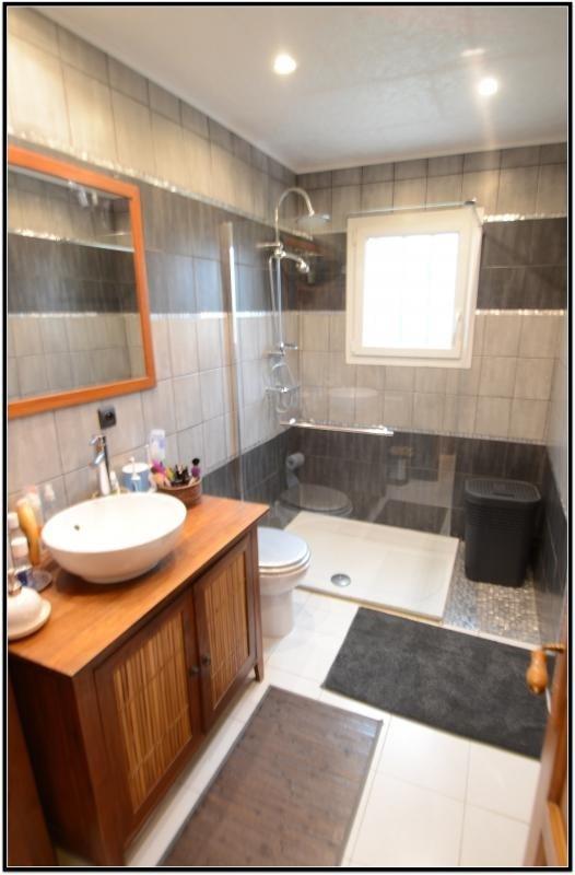 Vente maison / villa Courcon 200000€ - Photo 5