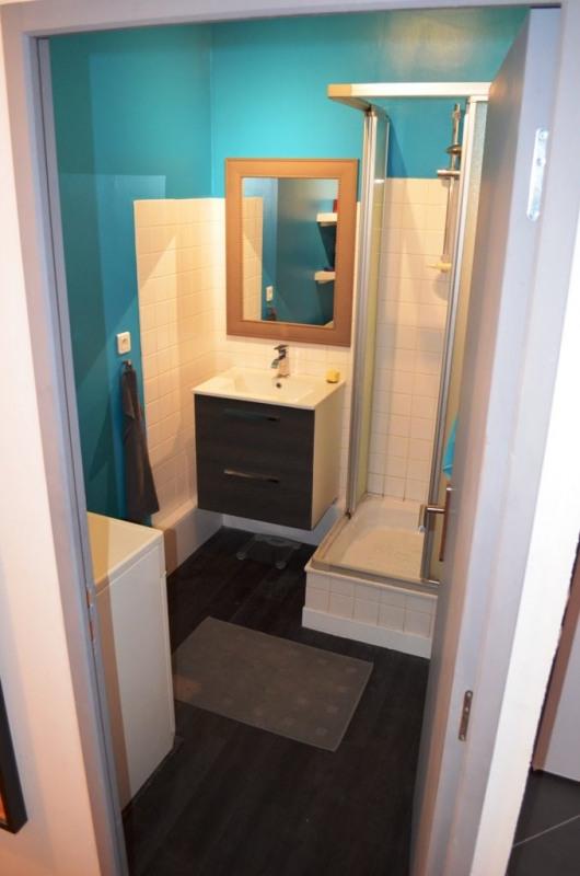Rental apartment Lyon 3ème 688€ CC - Picture 3