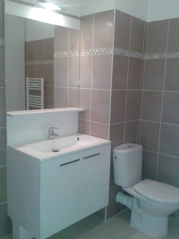 Location appartement Fréjus 725€ CC - Photo 5