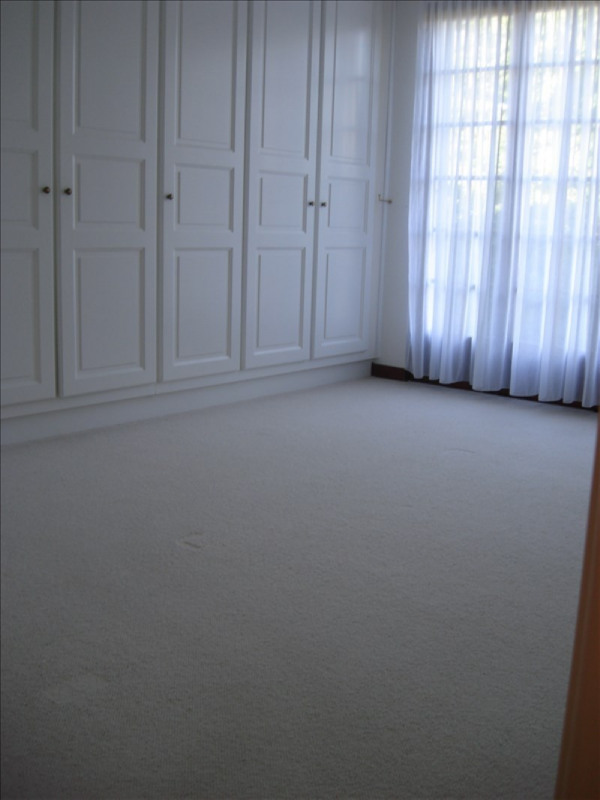 Affitto casa Thoiry 2060€ CC - Fotografia 6