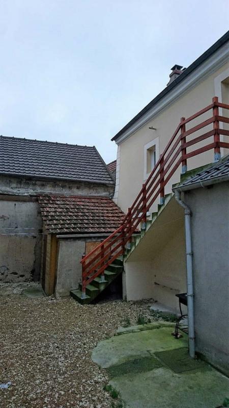 Vente maison / villa La ferte sous jouarre 85000€ - Photo 1