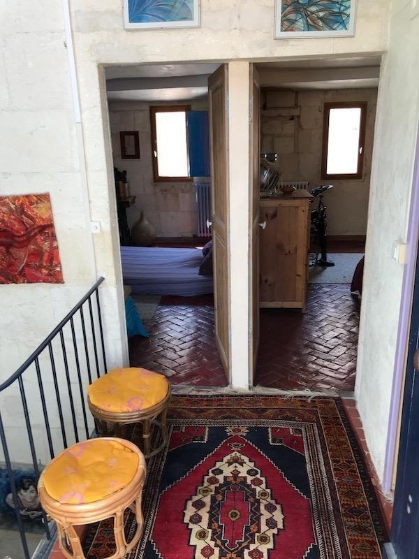 Vente maison / villa Arles 550000€ - Photo 4