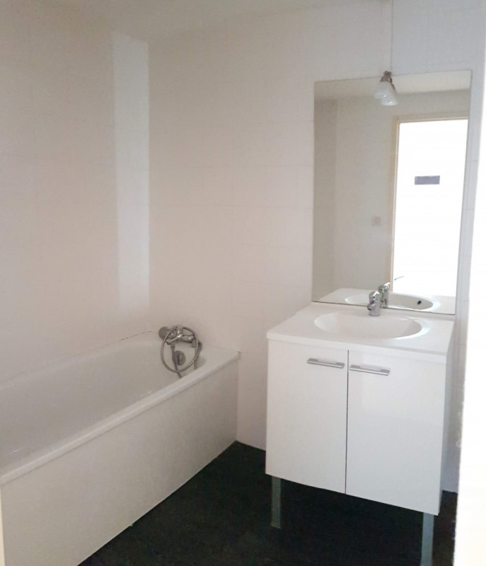 Sale apartment Toulouse 372 000€ - Picture 9