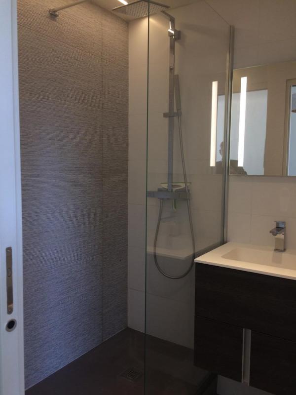 Alquiler  apartamento Neuilly-sur-seine 1400€ CC - Fotografía 6