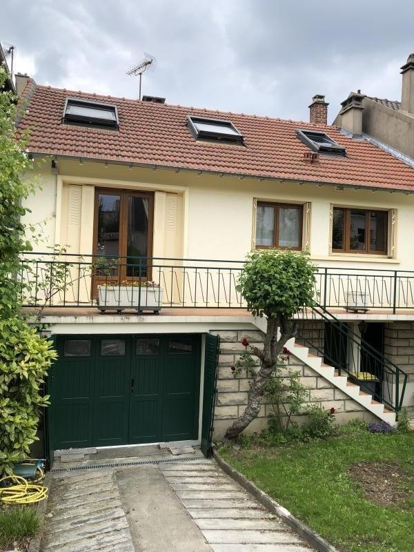 Продажa дом Bry sur marne 549000€ - Фото 1