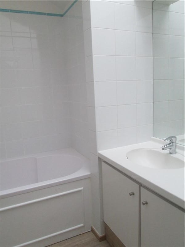 Location appartement Le chesnay 2 470€ CC - Photo 10