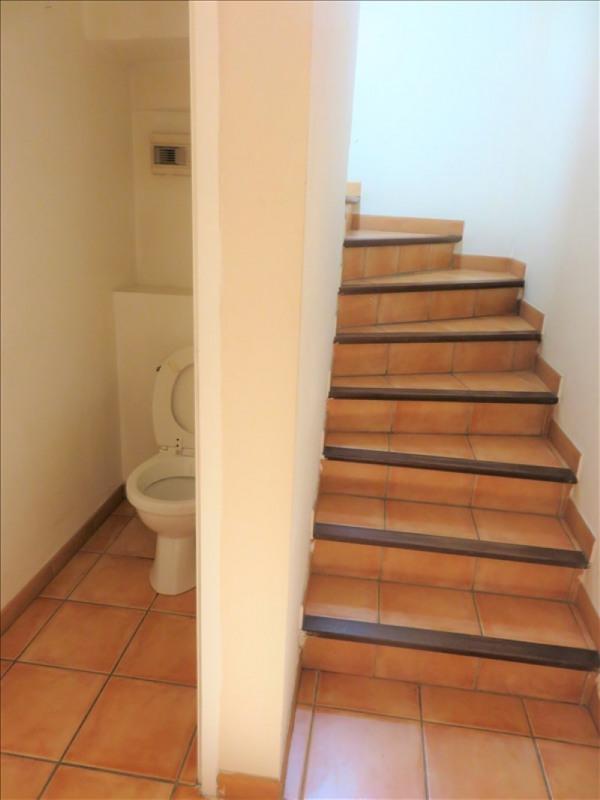 Vente maison / villa Ollioules 299900€ - Photo 7