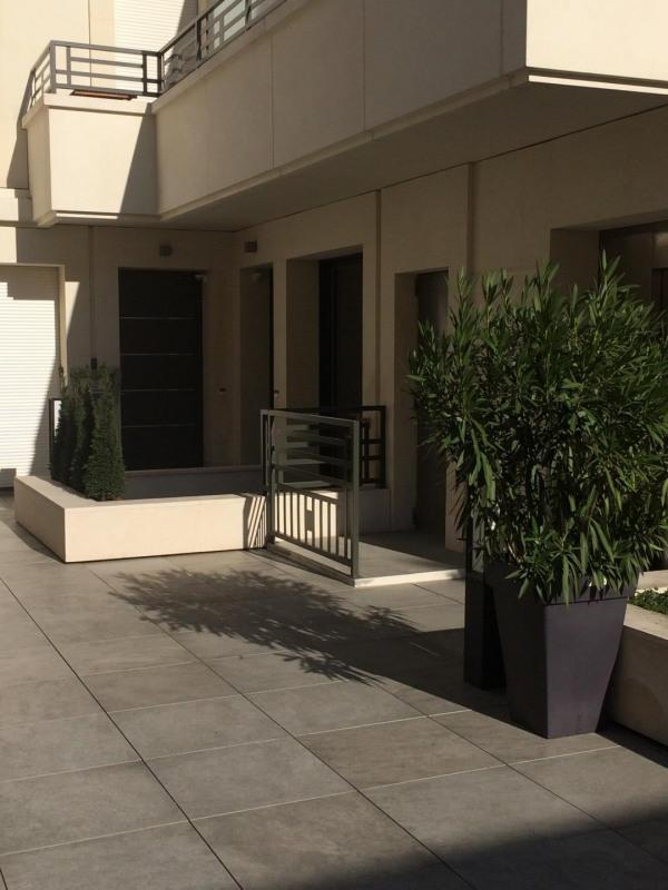 Maison/villa 4 pièces + parking
