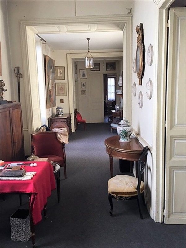 Sale apartment Poitiers 265000€ - Picture 7