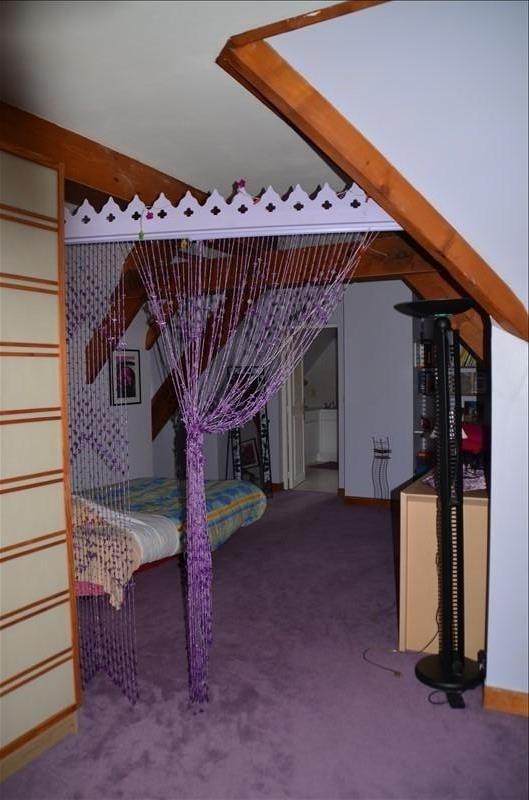 Sale house / villa St leger en yvelines 890000€ - Picture 8