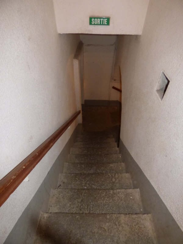 Investeringsproduct  huis St andre de cruzieres 140000€ - Foto 8