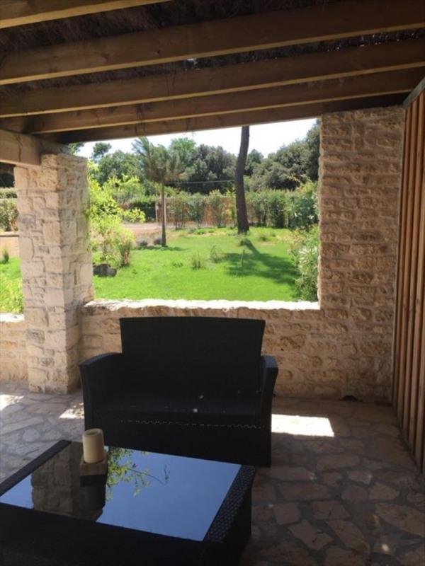 Vente maison / villa St pierre d oleron 412000€ - Photo 12