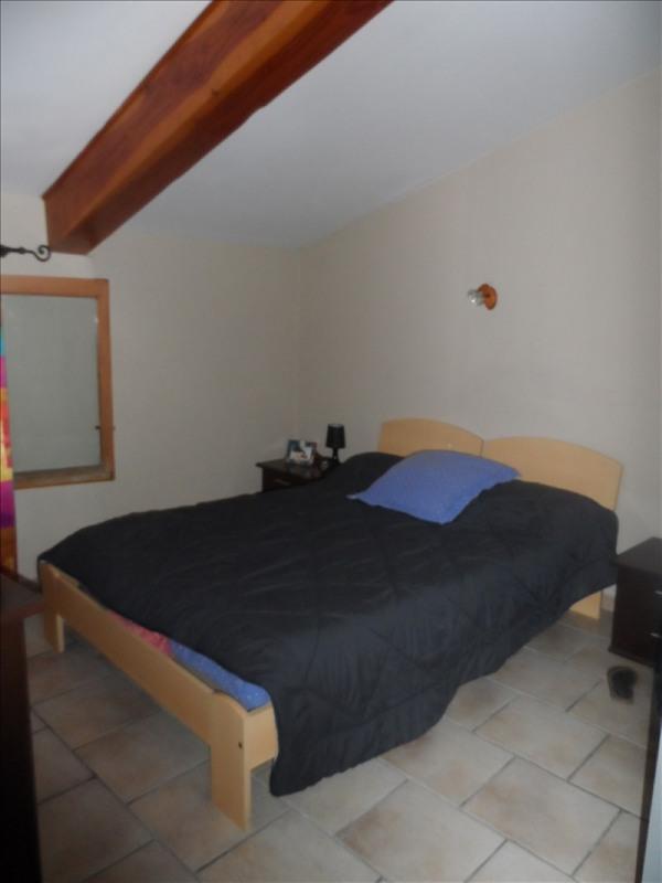 Sale house / villa Bompas 148000€ - Picture 8