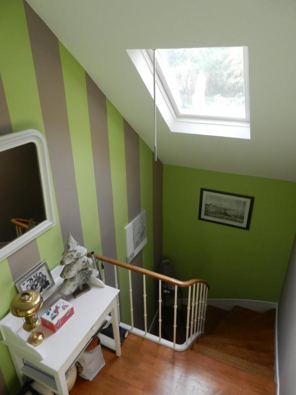 Sale house / villa Le mans 271440€ - Picture 9