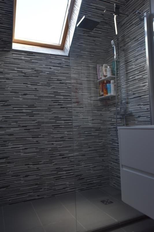 Vente maison / villa Chavenay 895000€ - Photo 9